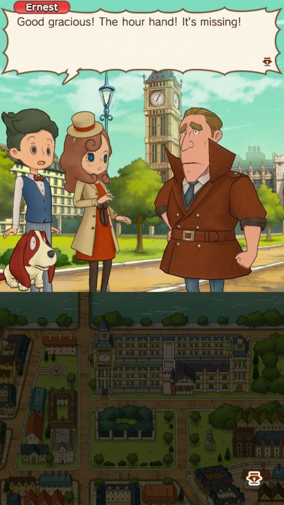 1-LMJ-CBS-Screen-1242-x-2208-ENG-281x500 Layton's Mystery Journey: Katrielle and the Millionaires' Conspiracy Launches Today