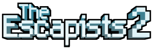 New Space Prison Stage Revealed for The Escapists 2!