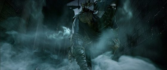 Dark-Souls-III-The-Fire-Fades-Edition-Wallpaper-700x394 Top 10 Games with Great Level Design [Best Recommendations]
