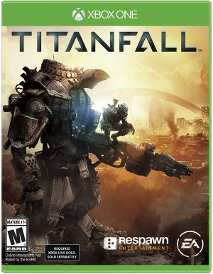 Titanfall-game-xbox-one-300x386 6 Games Like Titan Fall [Recommendations]