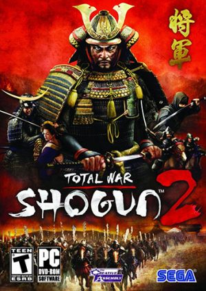 Total-War-Shogun-2-game-700x394 Top 10 RTS Games [Best Recommendations]