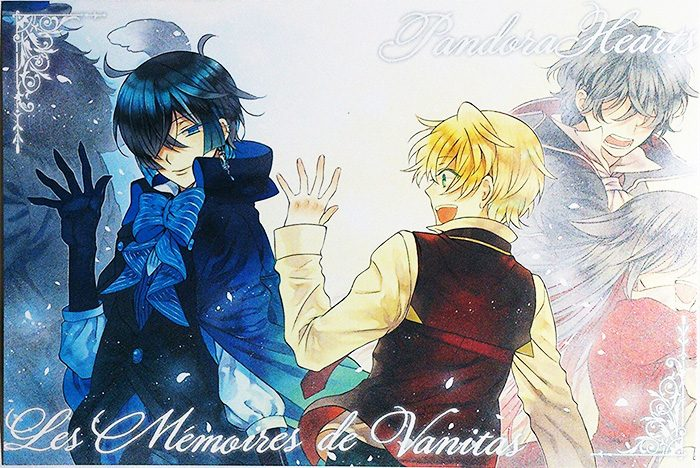 Vanitas-no-Carte-wallpaper-700x468 Top 10 Manga Not Set in Japan [Best Recommendations]
