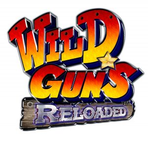 SWITCH_WildGunsReloaded Wild Guns Reloaded Coming to Nintendo Switch!