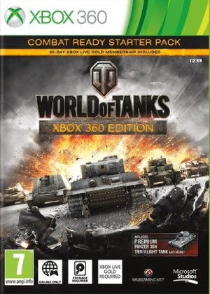 World-of-Tanks-game-300x420 Top 10 Free-to-Play Games [Best Recommendations]