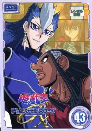 Mirai-Nikki-The-Future-Diary-wallpaper-700x393 Los 10 mejores personajes de anime que pueden ver el futuro