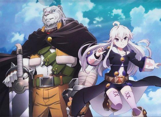 Cross-Ange-Tenshi-to-Ryuu-no-Rondo-capture-2-700x394 Los 10 mejores animes sobre racismo