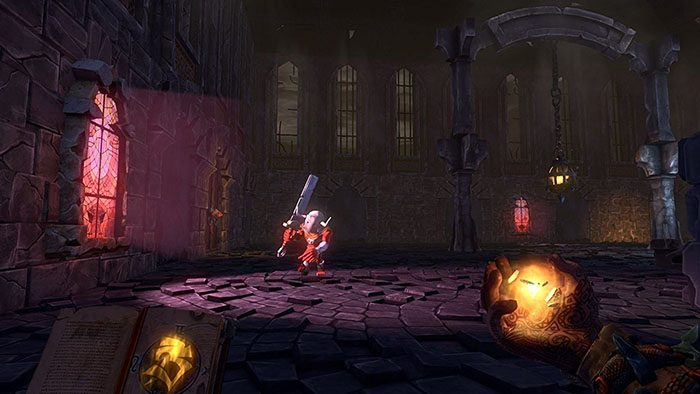 Ziggurat-game-wallpaper-700x394 Top 10 Dungeon Crawler Games [Best Recommendations]