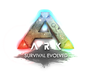 ark Studio Wildcard Launches ARK: Survival Evolved rentable servers for PS4