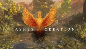 Ashes of Creation Rethinks the MMO Grouping Paradigm
