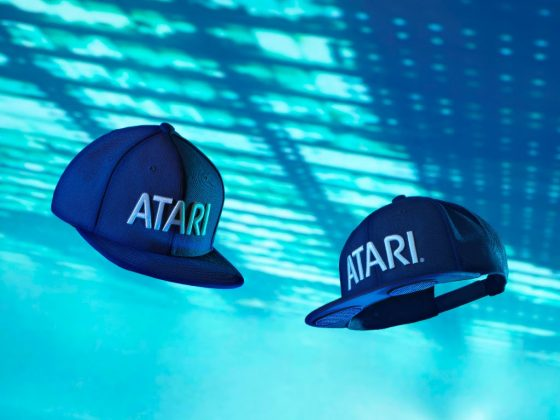 atarthat-560x420 Atari® Announces Exclusive Partnership + More Inside!