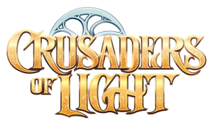 Crusaders of Light MMORPG Now Available on Google Play for Android Devices and Facebook Gameroom for PC!