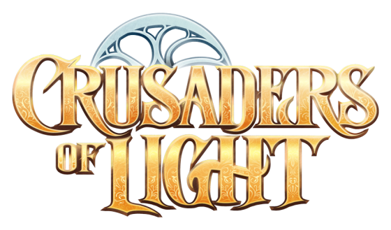 crusaders-1-560x329 Crusaders of Light MMORPG Now Available on Google Play for Android Devices and Facebook Gameroom for PC!