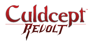 Culdcept Revolt - The Way to Win Trailer & New Release Date - October 2017