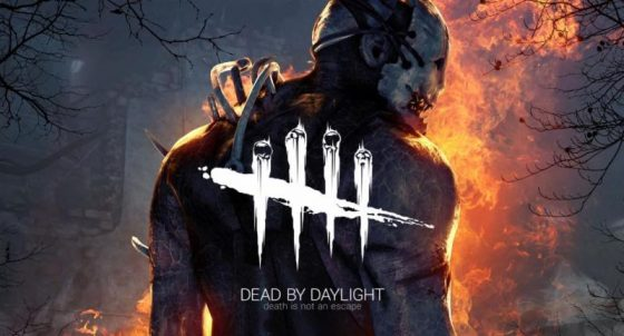 deadbyday-560x302 Dead By Daylight - A Lullaby for the Dark Trailer Revealed!