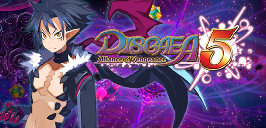 pricedrop-560x341 NISA Titles Drops in Price for Steam and PSN, BUY BUY BUY!
