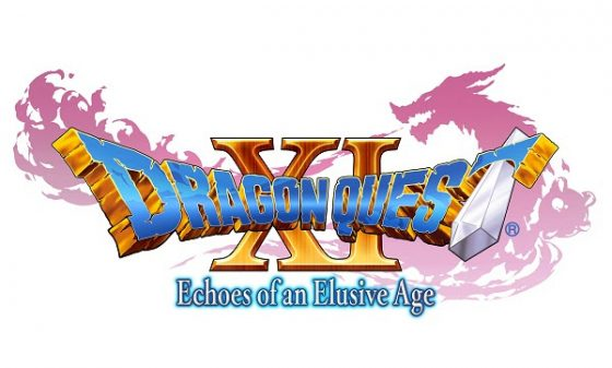 dqxi-560x337 DRAGON QUEST XI Coming To The West In 2018