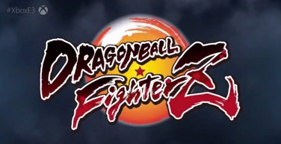 dragon-ball-fighterz-1002146-560x288 EVO Trailer for DRAGON BALL FighterZ Reveals Trunks and Teases Closed Beta!