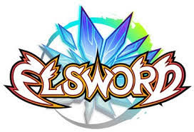 Elsword Launches Second Round of Character Reboots!