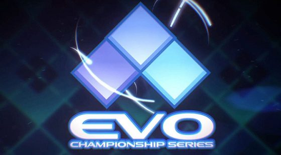 pokken-tournament-dx-169-560x317 Nintendo Fans and Fighting Game Pros Invited to Join the Pokkén Tournament DX Academy at EVO!