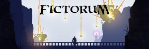 Fictorum Brings Spell-Binding Destruction to PC on August 9