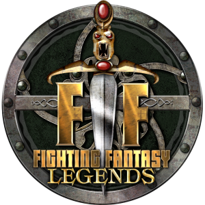 Fighting Fantasy Legends Launches Today on PC, Android, and iOS
