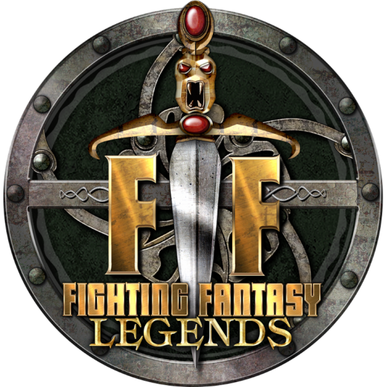 fightingfantasy-560x560 Fighting Fantasy Legends Launches Today on PC, Android, and iOS