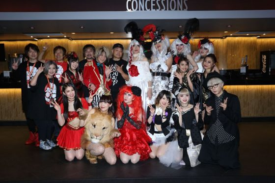 TOP-IMAGE-World-Matsuri-at-Anime-Expo-2017-capture-700x466 Anisong World Matsuri at Anime Expo 2017 ~Japan Super Live~ Concert Review