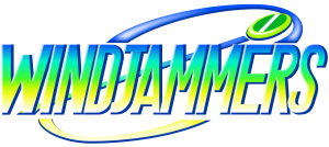 Windjammers Brings Classic Disc-Flinging Action to PlayStation 4, PS Vita on August 29th