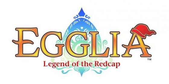 image003-1-560x280 EGGLIA: Legend of the Redcap Coming to Western Regions August
