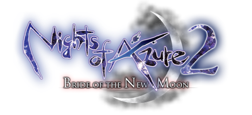 image006-1 Koei Tecmo Unveils Main Cast of Characters in Nights of Azure 2: Bride of the New Moon!