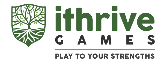 ithrive-560x224 iThrive Games and ETC Press Partner Showcase Video Games and Their Positive Effect on Humans