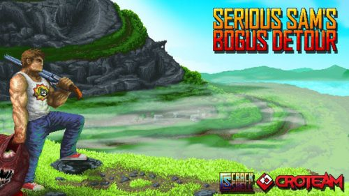 maxresdefault-Serious-Sams-Bogus-Detour-Capture-500x281 Serious Sam's Bogus Detour - PC/Steam Review