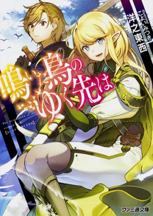 naita-tori-no-yuku-saki-ha-novel-wallpaper-700x493 Top 10 Romance Light Novels [Best Recommendations]