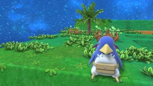 Birthdays the Beginning DLC Sets and Prinny Doll DLC Arrive on PS4 and Coming Soon to Steam!