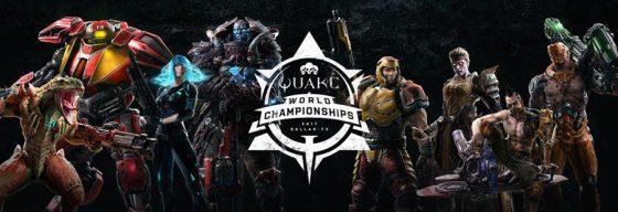 quakechamp-560x192 What a start to the Quake World Championships!