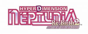 Hyperdimension Neptunia Re;Birth1 & Re;Birth2 out now on game streaming service Utomik!