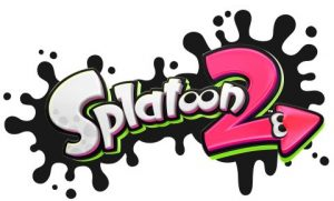 Attention Inklings! Splatoon 2 is OUT NOW for Nintendo Switch! Go Go Go!