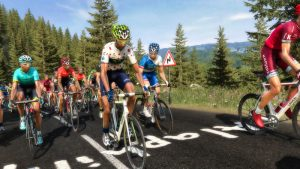 Pro Cycling Manager 2017 - PC/Steam Review