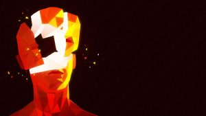 SUPERHOT and SUPERHOT VR Coming to PS4 This Week!