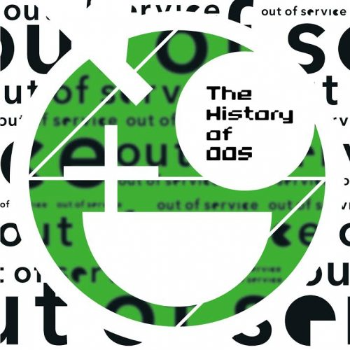 out-of-service-560x373 out of service to Release Best of Album, The History of OOS