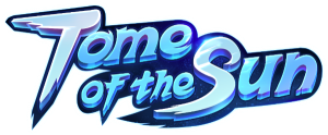 Tome of the Sun - New City, Bosses, and Game Mode Now Available!