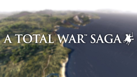 total-war-saga-logo Creative Assembly is Proud to Announce 'A Total War Saga'