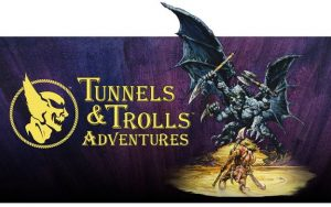 trolls-560x363 MetaArcade Brings Iconic RPG Quests to Mobile with Tunnels & Trolls Adventures