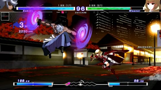 unib-560x187 UNDER NIGHT IN-BIRTH Exe:Late[st] is Coming to Europe!