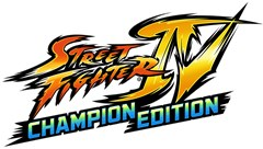Street Fighter IV: Champion Edition Now Available for iOS!