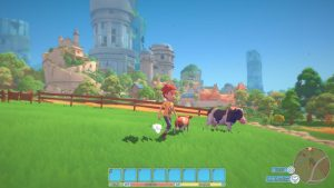 portiacapture-560x315 My Time at Portia joins Team17's games label