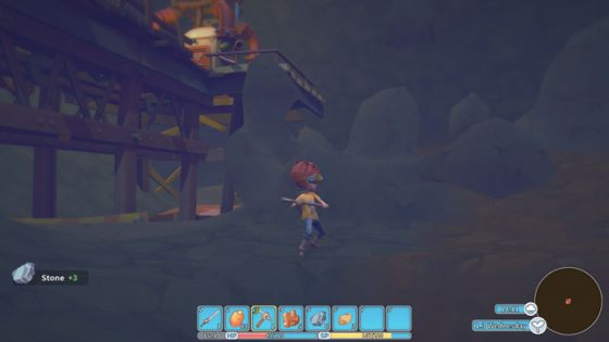00-My-Time-at-Portia-Capture-500x281 My Time at Portia - Steam/PC Alpha Preview