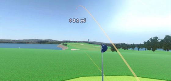 vrsports-560x190 VR Sports - Golf on Steam today Care of Degica Games!