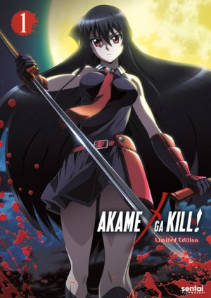 Top 10 Anime with the Most Deaths [Best Recommendations]