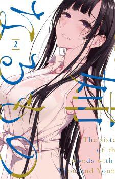 Tensei-Shitara-Slime-Datta-Ken-5-354x500 Ranking semanal de Manga (01 septiembre 2017)